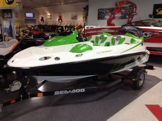 custom boat covers peoria il boats for sale in peoria illinois used boats for sale