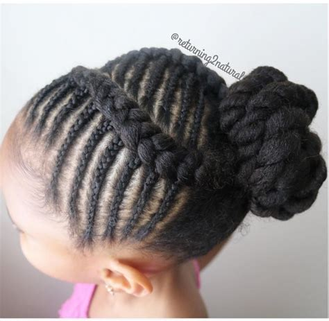 Free Hair Style For by 599 Best Cornrows Images On Kid