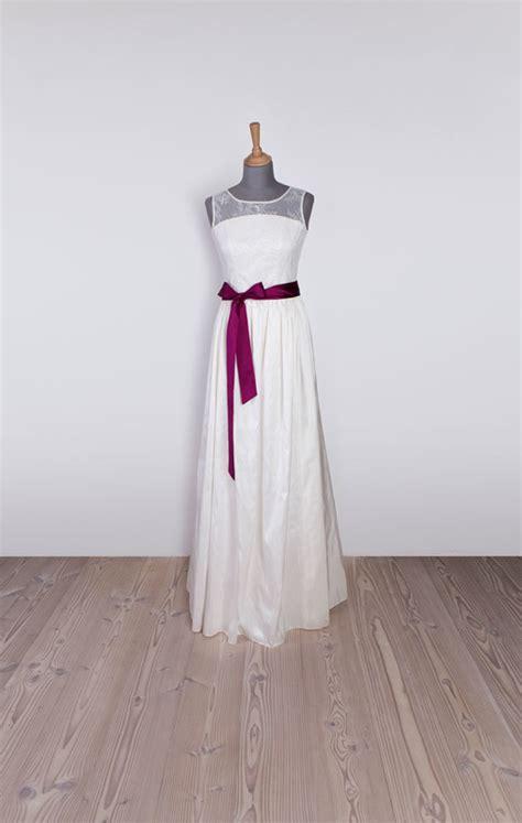 Edle Hochzeitskleider by Edle Brautkleid Kollektion 2016