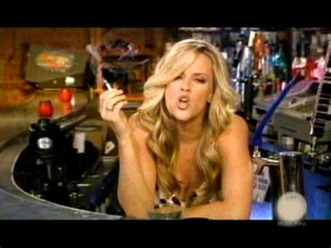 does jenny mccarthy use wen jenny mccarthy smoking 5 youtube