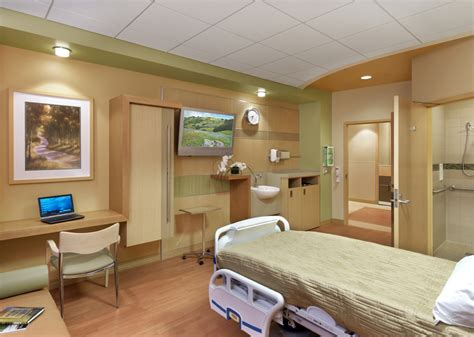 healthcare interior designers healthcare designed interior design architecture for