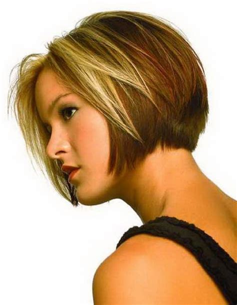how much is a women s haircut at great clips hairstyles and colors for women