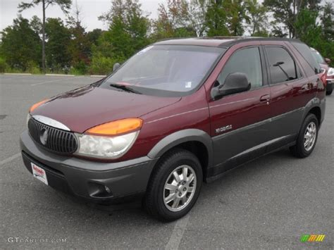 free car manuals to download 2002 buick rendezvous on board diagnostic system service manual how to remove 2002 buick rendezvous ecm 2002 buick rendezvous engine computer
