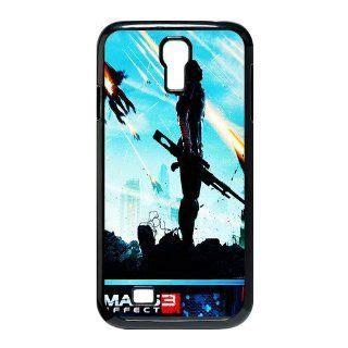 Casing Samsung A7 2017 Mass Effect N7 Custom 1 mass effect 3 xbox 360 ps3 pc n7 black cap hat baseball cap brand new on popscreen
