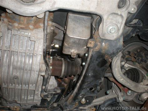 Audi A4 B7 Standheizung by Standheizung 005 Standheizung F 252 R 8e 2 5 Tdi Audi A4