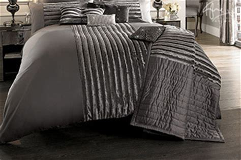 next bed linen sets buy bed linen sets from the next uk shop