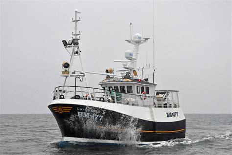 creole boat new boat la creole ii fishing news