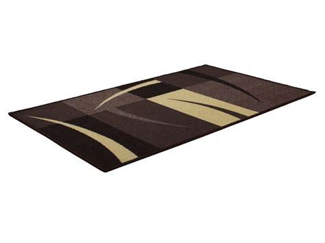 tappeto con logo tappeto lidl italia archivio offerte promozionali