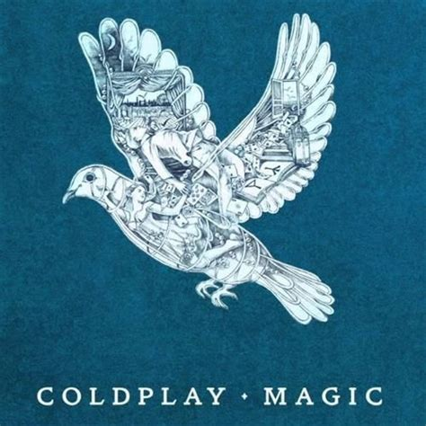 Download Mp3 Magic By Coldplay | coldplay ghost stories magic mp3 download