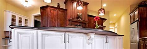 discount kitchen cabinets atlanta wholesale kitchen cabinets atlanta ga superb wholesale