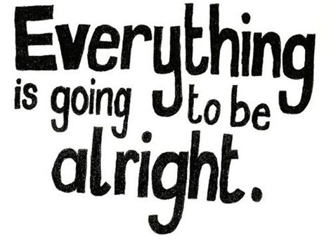 justin bieber it s gonna be alright mp3 its going to be okay quotes quotesgram