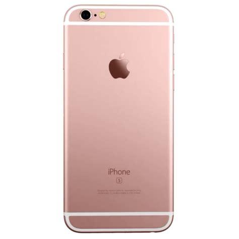 купить смартфон apple iphone 6s 16gb по выгодной цене на яндекс маркете