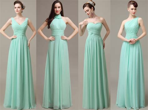 Bargain Wedding Dresses by Buy Wholesale Alexia Bridesmaid Dress Bargain Bridesmaid
