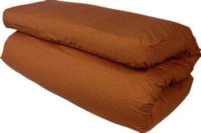 17 best ideas about mattress manufacturers on