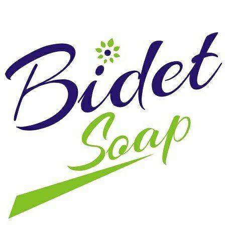 Bidet Soap by Bidet Soap Home