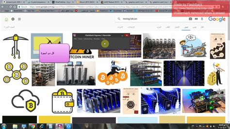 Bitcoin Mining For Beginners Part by Bitcoin For Beginners Learn How To Mine Bitcoin 1