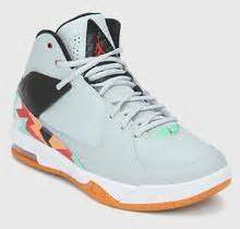 nike basketball shoes price in india nike air incline grey basketball shoes for