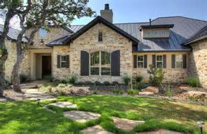 beautiful family homes beautiful family home highlands ranch rustic exterior other by garner homes