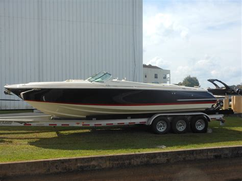 chris craft boats for sale in alabama 30 foot boats for sale in al boat listings
