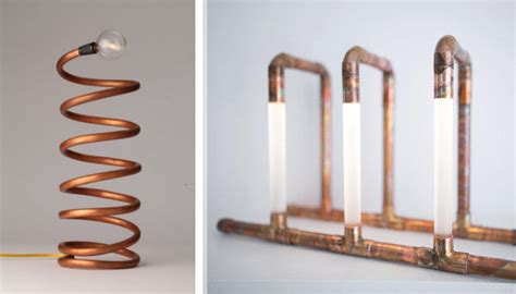 copper projects new metric size copper tube has arrived online metals