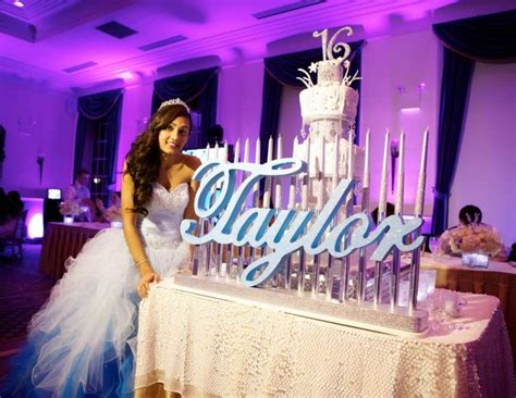 themes for girl sweet 16 fun sweet sixteen birthday party ideas shutterfly