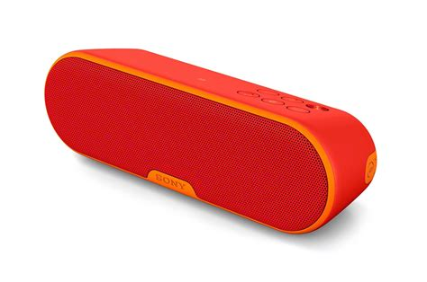 Speaker Dengan Bluetooth harga sony srs xb2 speaker nirkabel portabel dengan bluetooth