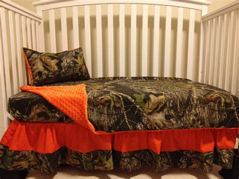 cheap camo home decor cool kids camouflage bedding for boys house design