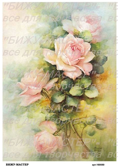 Rice Paper Decoupage - rice paper decoupage 160080 vintage decopatch decoupage
