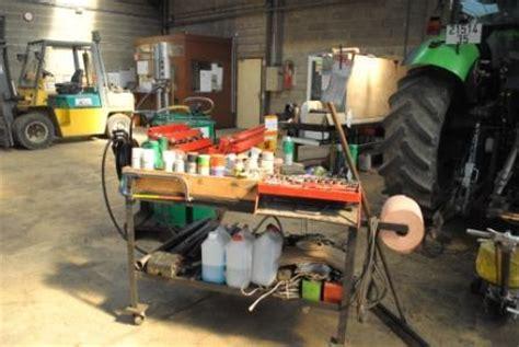 si鑒e cr馘it agricole rennes atelier rennes mat 233 riel agricole