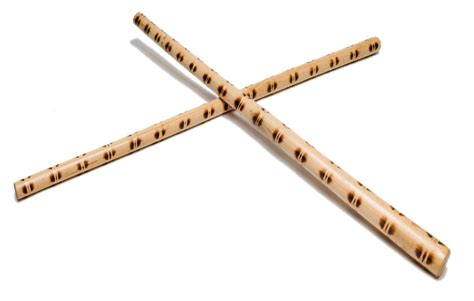 escrima sticks uk combat sport supplies krakstorm tiger paw pattern