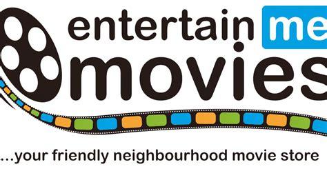 subtitle indonesia film ip man 3 subtitle ip man 2 bahasa indonesia subtitle bahasa