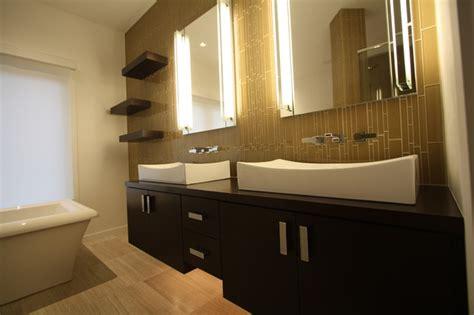 bathroom vanities cleveland ohio bathroom vanity contemporary bathroom cleveland by