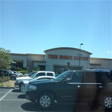 the home depot 20 photos hardware stores westside