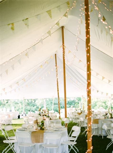 beautiful backyard wedding beautiful backyard wedding for less than 6 000