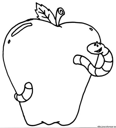 imagenes para pintar en tela dibujos para pintar en tela frutas i dibujos para