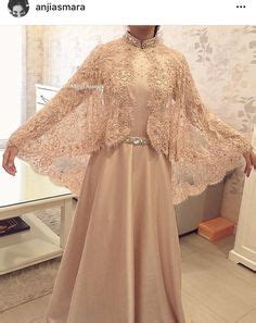 Gamis Polos 55 amelena designs an store sells quality modern abayas sleeve formal maxi dresses