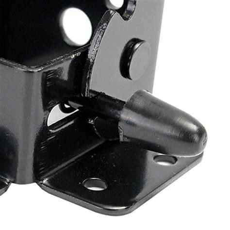 folding table hinge bracket iron locking folding bracket folding table leg hinges home
