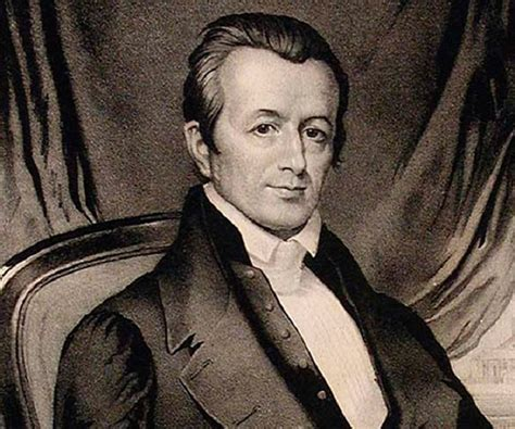 adoniram judson adoniram judson biography childhood achievements