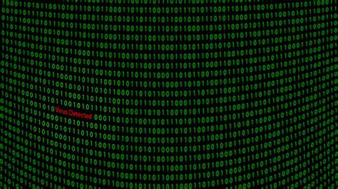 desktop wallpaper virus pin virus wallpaper on pinterest