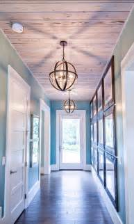 light fixture for hallway ceiling transitional house home bunch interior design ideas
