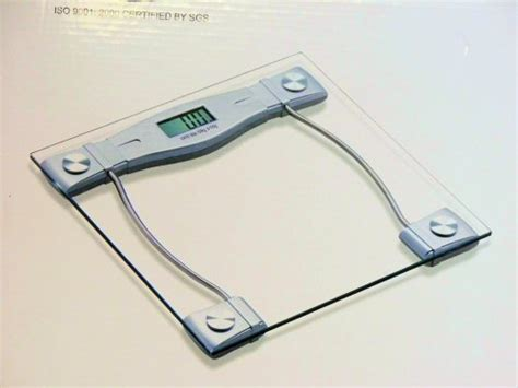 modern bathroom scale discount best to bath scales sale bestsellers good