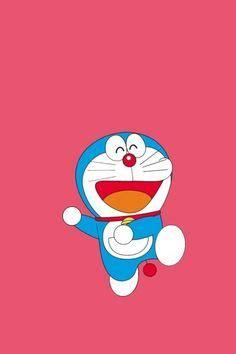 Doraemon Walkman S doraemon s gatos azules azul y pel 237 culas