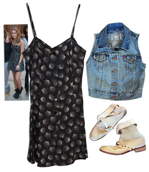 Miley Cyrus Wardrobe In Lol by Lot Detail Miley Cyrus Screen Worn Wardrobe From Comedy
