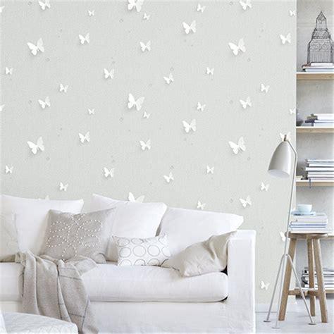 background wallpaper tembok kolek gambar