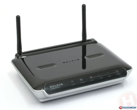 Router Wifi Belkin belkin n wireless router photos
