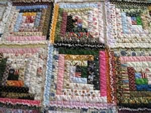 quilt designs log cabin quilt designs free log cabin
