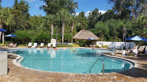 Backyard Pools Cypress Cypress Palms Wyndham Fabulous Deal