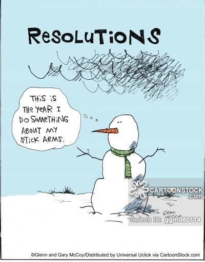 resolutions funny stuff pinterest humor