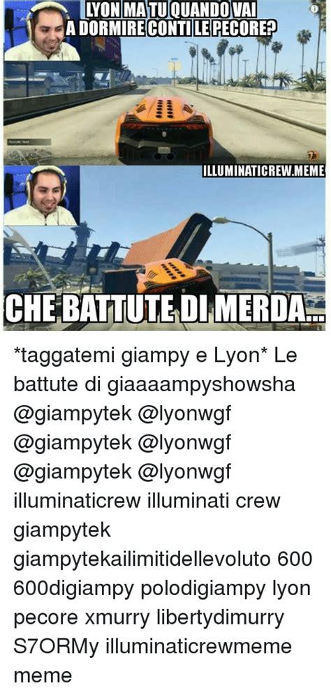illuminati italiano 25 best memes about illuminati and italian language