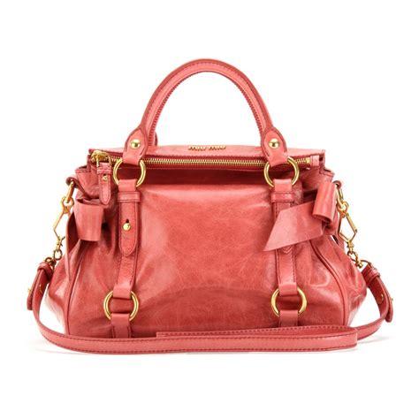 Fashion Bag Min Min fashion bags bow detail mini tote bag 2015 2016